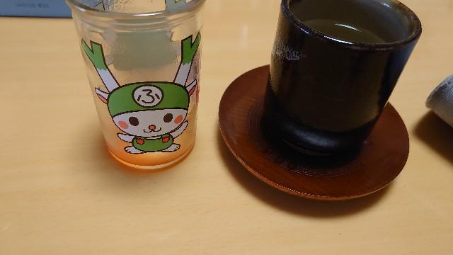 f:id:kiha-gojusan-hyakusan:20210609125737j:image
