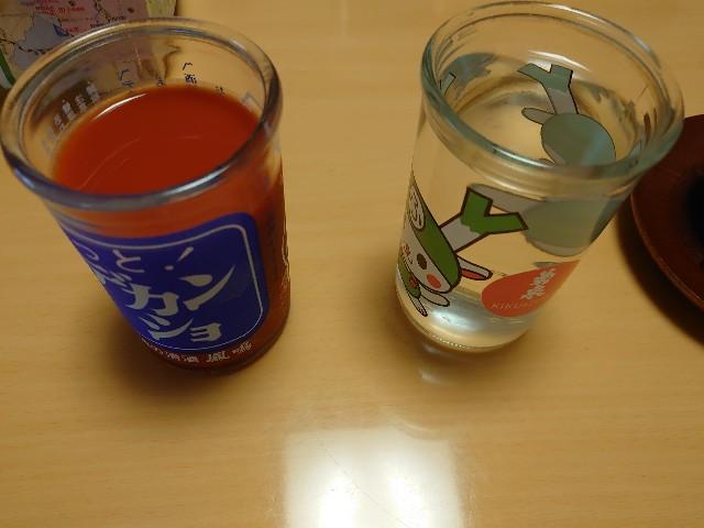 f:id:kiha-gojusan-hyakusan:20210611003555j:image