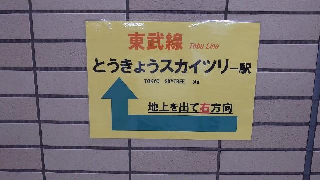 f:id:kiha-gojusan-hyakusan:20210611005827j:image