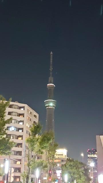 f:id:kiha-gojusan-hyakusan:20210611011702j:image