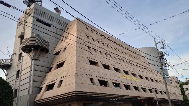 f:id:kiha-gojusan-hyakusan:20210612021629j:image