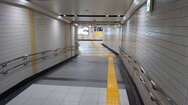 f:id:kiha-gojusan-hyakusan:20210612021825j:image