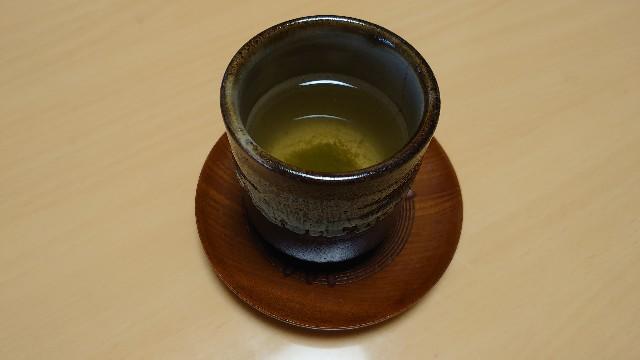 f:id:kiha-gojusan-hyakusan:20210612210843j:image