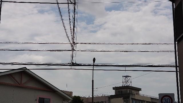 f:id:kiha-gojusan-hyakusan:20210612212059j:image