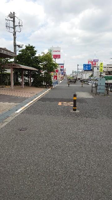 f:id:kiha-gojusan-hyakusan:20210612212255j:image