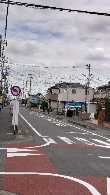 f:id:kiha-gojusan-hyakusan:20210612212316j:image