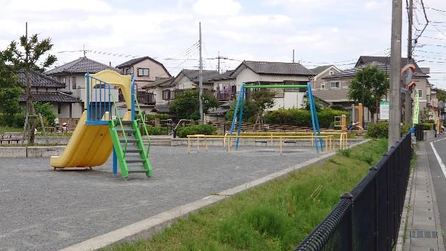 f:id:kiha-gojusan-hyakusan:20210612212403j:image