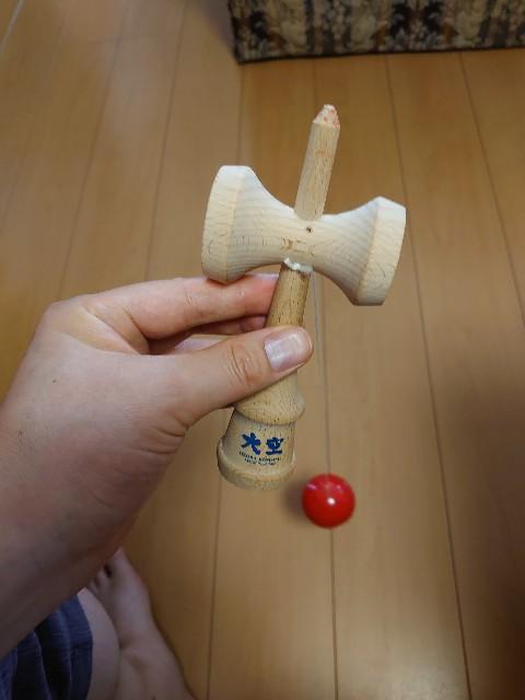 f:id:kiha-gojusan-hyakusan:20210613155210j:image