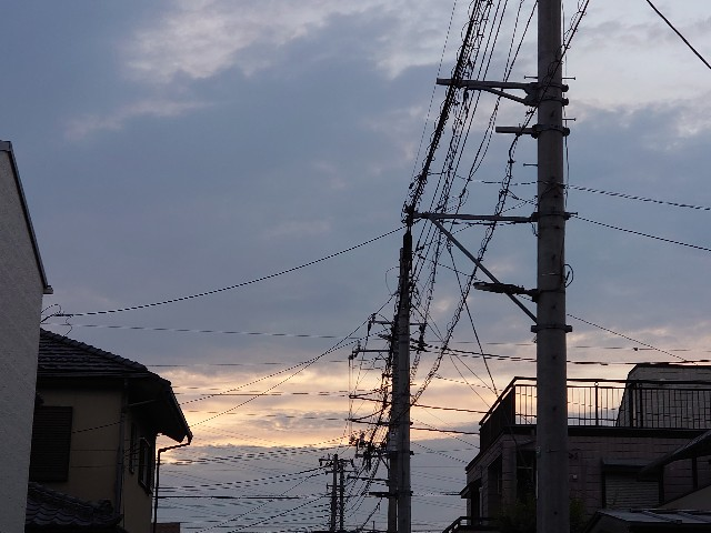f:id:kiha-gojusan-hyakusan:20210613210438j:image