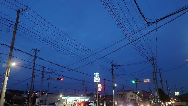 f:id:kiha-gojusan-hyakusan:20210613210548j:image