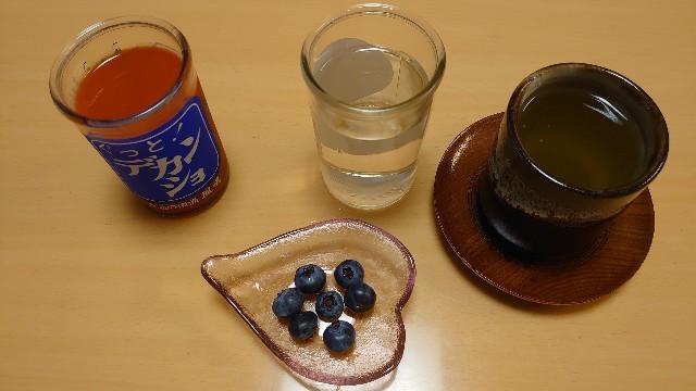 f:id:kiha-gojusan-hyakusan:20210614125404j:image
