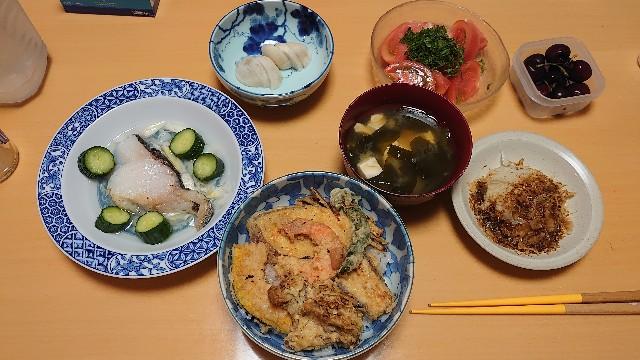f:id:kiha-gojusan-hyakusan:20210614225434j:image