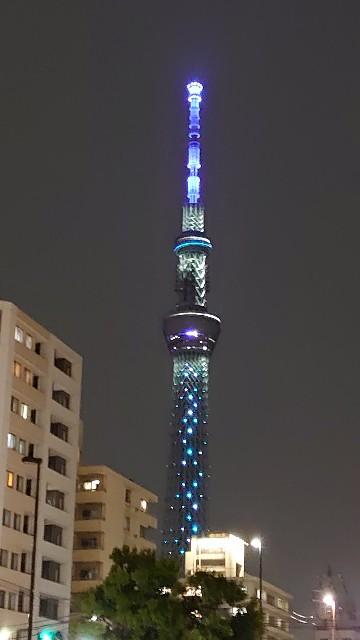 f:id:kiha-gojusan-hyakusan:20210616000326j:image