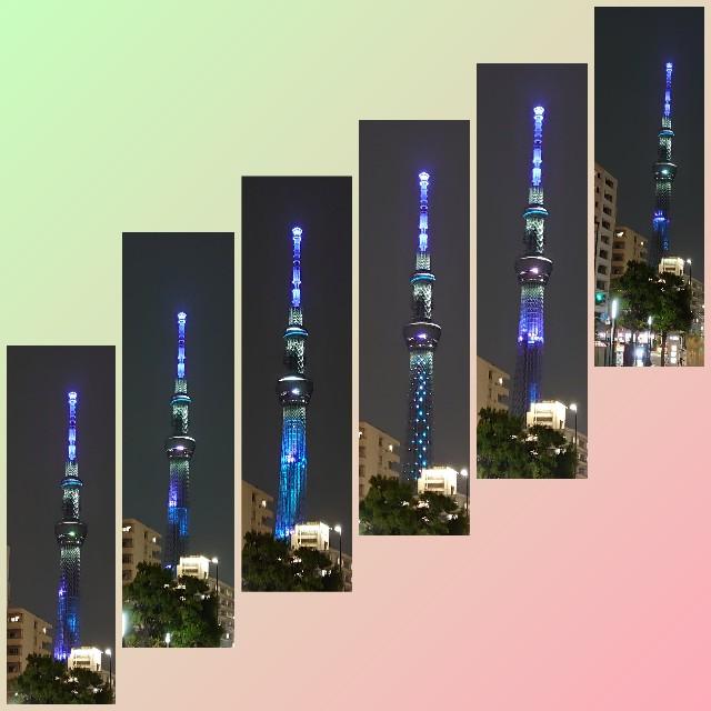 f:id:kiha-gojusan-hyakusan:20210616125248j:image