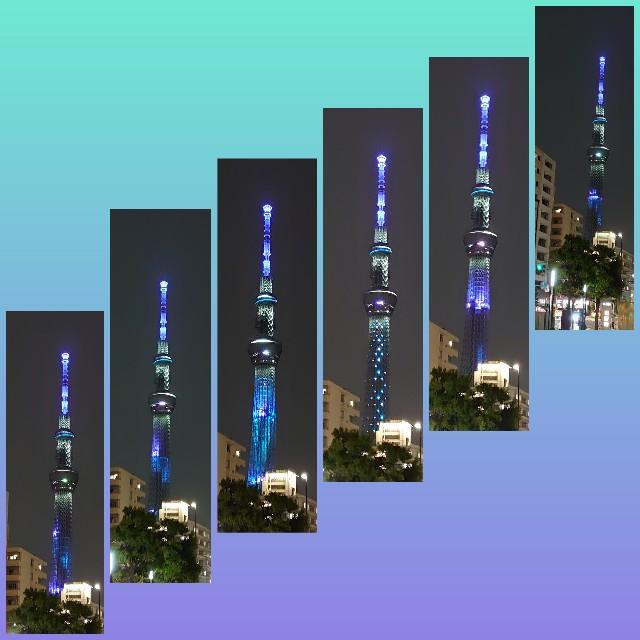 f:id:kiha-gojusan-hyakusan:20210616125319j:image
