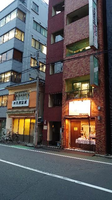 f:id:kiha-gojusan-hyakusan:20210616223046j:image