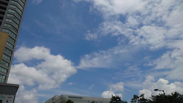 f:id:kiha-gojusan-hyakusan:20210617201302j:image