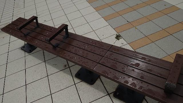 f:id:kiha-gojusan-hyakusan:20210617201329j:image