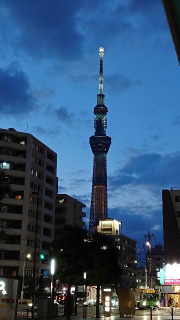 f:id:kiha-gojusan-hyakusan:20210617201354j:image