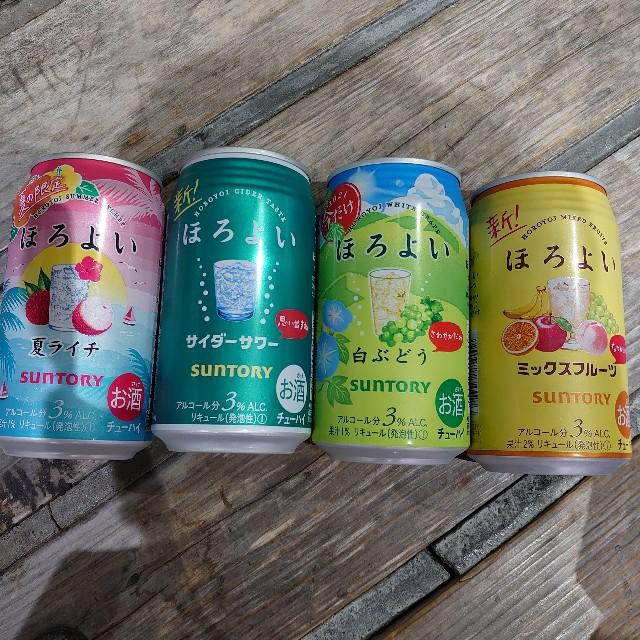 f:id:kiha-gojusan-hyakusan:20210619143310j:image