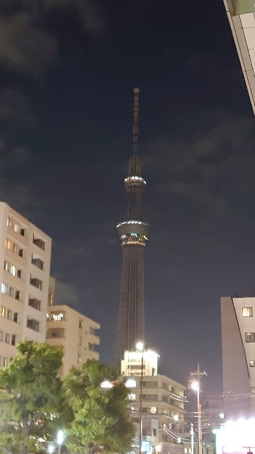 f:id:kiha-gojusan-hyakusan:20210626005700j:image