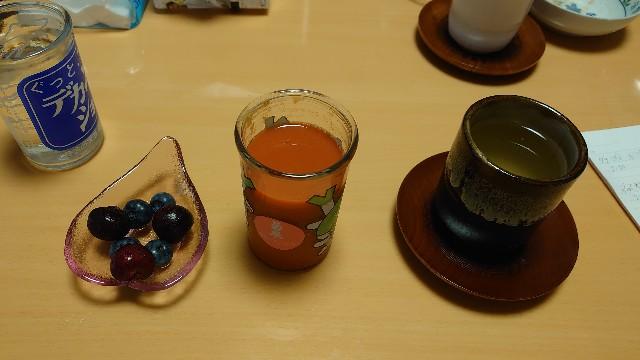 f:id:kiha-gojusan-hyakusan:20210626144106j:image