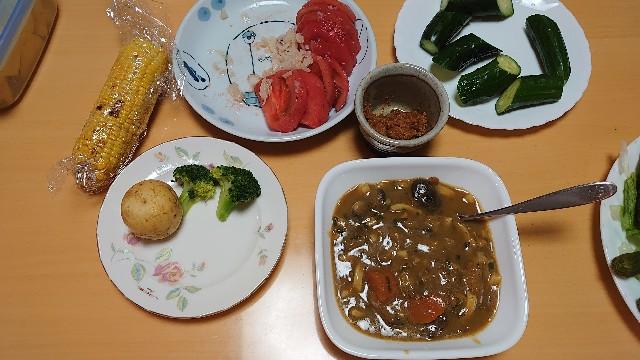 f:id:kiha-gojusan-hyakusan:20210626145204j:image