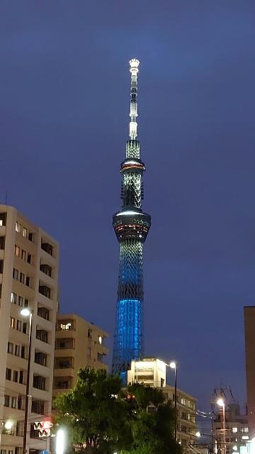 f:id:kiha-gojusan-hyakusan:20210630021347j:image