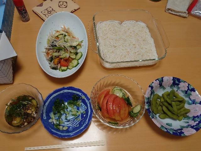 f:id:kiha-gojusan-hyakusan:20210711173659j:image