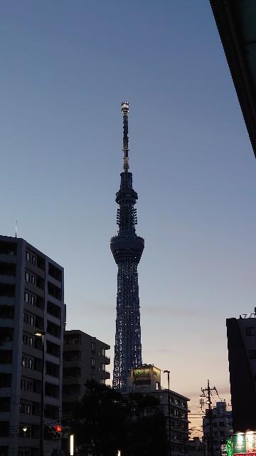 f:id:kiha-gojusan-hyakusan:20210717183917j:image