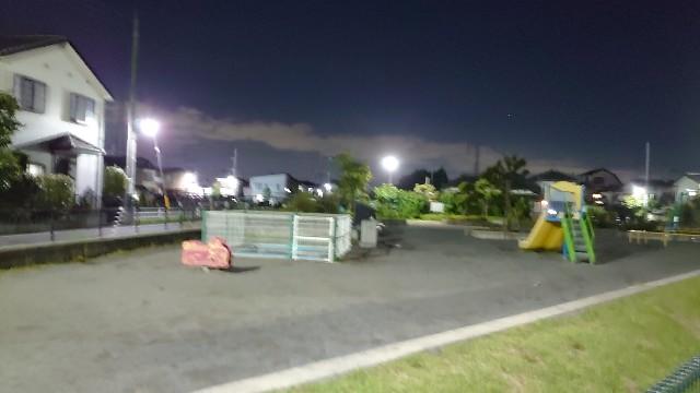f:id:kiha-gojusan-hyakusan:20210717184022j:image