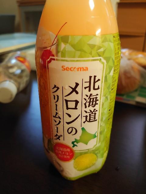 f:id:kiha-gojusan-hyakusan:20210717184307j:image