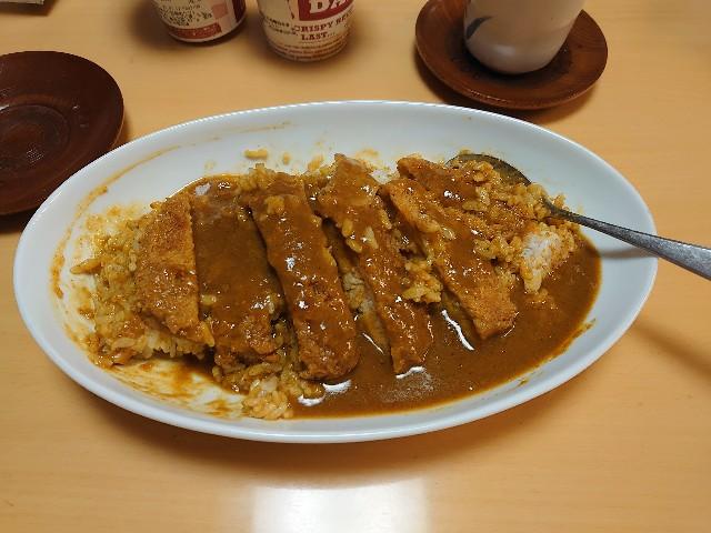 f:id:kiha-gojusan-hyakusan:20210717213526j:image