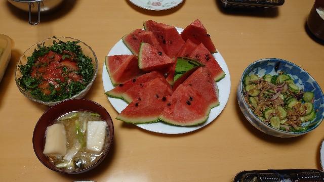 f:id:kiha-gojusan-hyakusan:20210718211620j:image