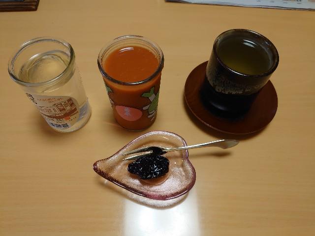 f:id:kiha-gojusan-hyakusan:20210719194039j:image