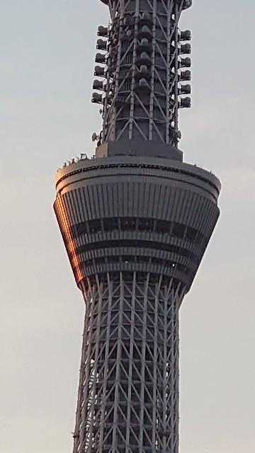f:id:kiha-gojusan-hyakusan:20210721214432j:image