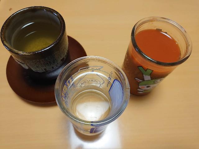 f:id:kiha-gojusan-hyakusan:20210723162555j:image