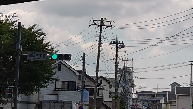 f:id:kiha-gojusan-hyakusan:20210723162707j:image