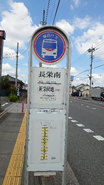 f:id:kiha-gojusan-hyakusan:20210723162843j:image