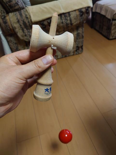 f:id:kiha-gojusan-hyakusan:20210725150826j:image