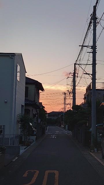 f:id:kiha-gojusan-hyakusan:20210725200200j:image