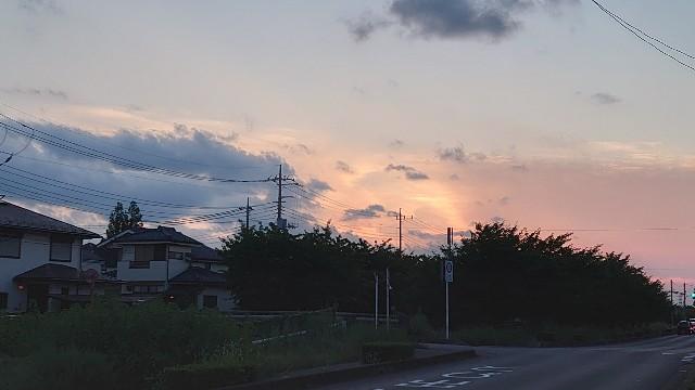 f:id:kiha-gojusan-hyakusan:20210725200302j:image