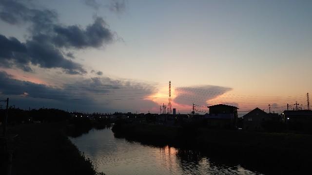 f:id:kiha-gojusan-hyakusan:20210725200333j:image