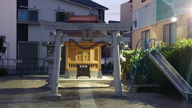 f:id:kiha-gojusan-hyakusan:20210725200412j:image