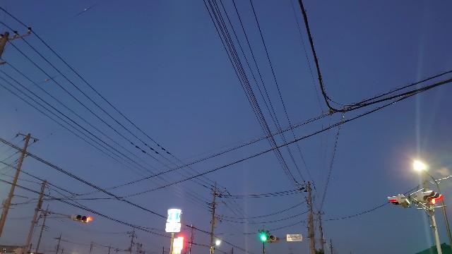 f:id:kiha-gojusan-hyakusan:20210725200422j:image