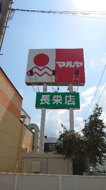 f:id:kiha-gojusan-hyakusan:20210725225625j:image