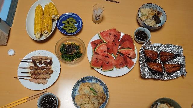 f:id:kiha-gojusan-hyakusan:20210725232005j:image