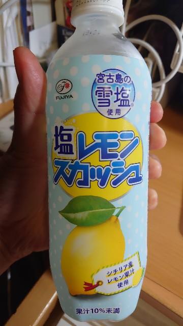 f:id:kiha-gojusan-hyakusan:20210726080318j:image