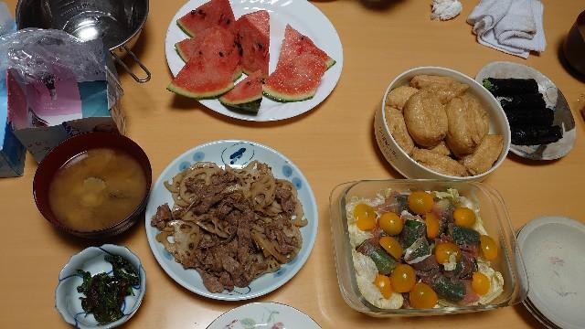 f:id:kiha-gojusan-hyakusan:20210726220326j:image