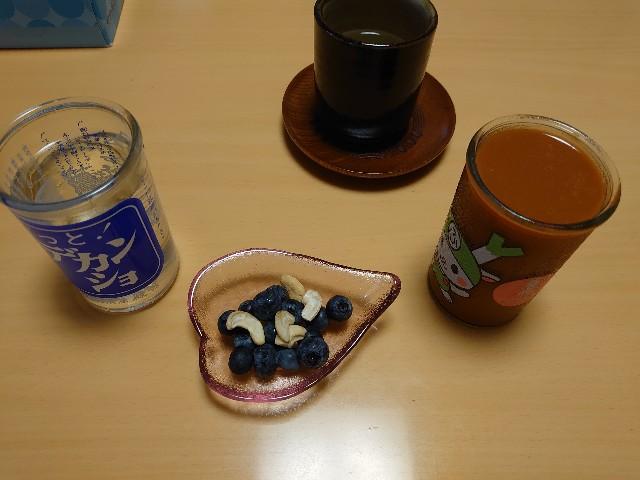 f:id:kiha-gojusan-hyakusan:20210727151003j:image